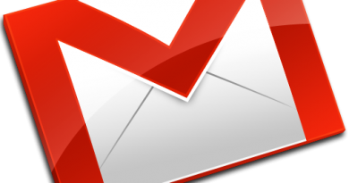 how to grow your email list fast