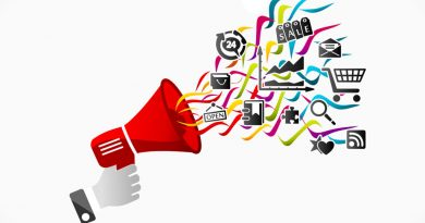 top 5 email marketing software features