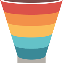 Sales funnels for small businesses (with real examples)