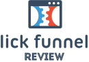 ClickFunnels Review-Pricing, Features and Alternatives