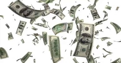 MAKE MONEY WITH affiliate marketing without a website