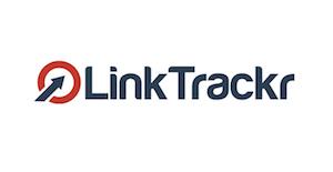 Linktrackr click tracking software