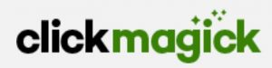 click tracking software CLICKMAGIC