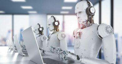 Best AI Copywriting Software – TOP 5